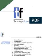 Láminas_Introducción_a_las_Bolsas.pdf