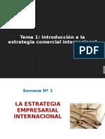 SEMANA 1 ESTRATEGIA EMPRESARIAL INTERNACIONAL (2).pptx