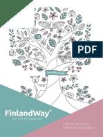 FinlandWaySchools_Activity_Booklet_1_Tree_of_Life_ES
