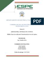 Tarea3_Ejercicios-transformada-inversa-de-Laplace