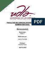 Deber N°1.pdf
