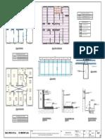 24.3_Arquitectura-A2.pdf