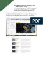 Compilacion Paginas Web Min Optica 15_16 (1)