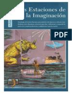 Las Estaciones de la Imaginación.pdf