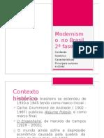 2ª GERAÇÃO MODERNISTA.pptx