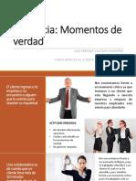Evidencia Momentos de Verdad - Luis Enrique Villegas Calderon 12166833.pdf