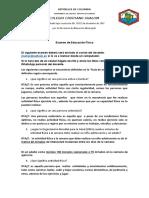 EXAMEN-DE-EDUCACION-FISICA (1)