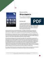 africa-despierta.pdf