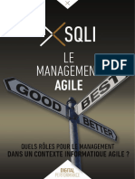 Management_Agile