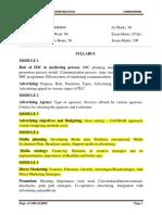 INTEGRATED_MARKETING_COMMUNICATION.pdf