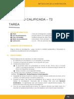 INVE.1301.2204.1.T2 (1)
