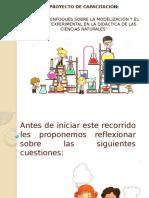PPS encuentro 2019 ADAPTADO para viernes.pptx
