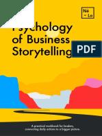 The Psychology of Business Storytelling.pdf