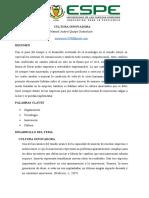 201951 Gestión-Empresarial 2979 Quispe Tarea4