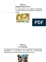 LÍNEA DEL TIEMPO  COMERCIO  (1)
