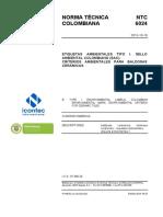 NTC_6024_-_Etiquetas_Ambientales.docx
