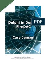 DelphiInDepth_FireDAC_CaryJensen_2017_TableOfContents.pdf729567237.pdf
