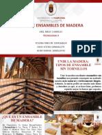 TIPOS DE ENSAMBLES.pptx
