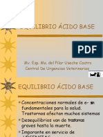 EQUILIBRIO ACIDO BASE-convertido