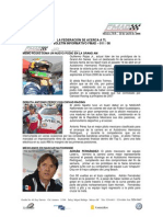 comunicadoFMAD07-2008