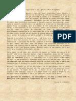 Ars Vivendi Kaira J. Schiefer