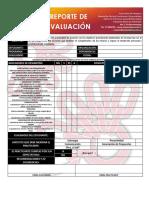 Reporte de Evaluacion.pdf