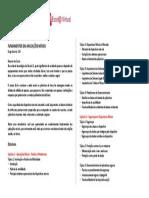 Conteudo_Programatico_FAM