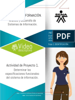 AP01_VID_ConAP1.pdf