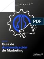 Guia de Automatizacion de Marketing - Instituto 11.pdf