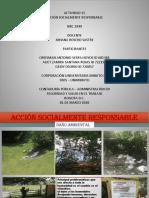 ACCION SOCIALMENTE RESPOINSABLE ACTIVIDAD 15.pdf