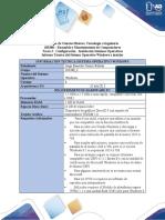 Informe_Tecnico_SO_Windows_Grupo 103380_4_Jorge_Osorio (2)