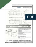 ANEX_20090804234940000157_11.pdf