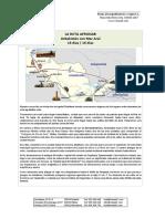 ruta-afrosiab_020-1