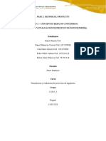 Fase2_Grupo212015_5 (4)