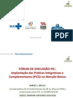 Fórum_ImplantaçãoPICsAB.pdf