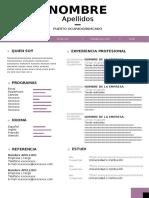 76-curriculum-vitae-resumido.docx