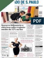 O Estado de S.Paulo 19.05.2020.pdf
