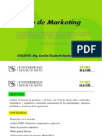 SESION 4_vitual - 2020 Análisis FODA (1)