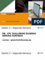Auditoria Control - Sesión 1 (1).pptx