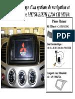2925A-L200-notice-Pioneer