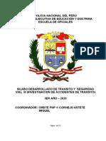 TRANSITO Y SEGURIDAD  3er AÑO.docx