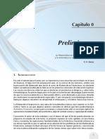 Capítulo 0 - Preliminares.pdf