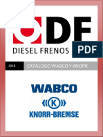 KNORR-WABCO-3