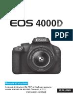 Manuale-Canon-EOS-4000D.pdf