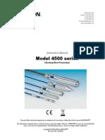 4500_Piezometer.pdf