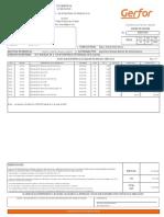 OC 3-10024.pdf