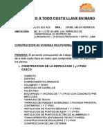 PRESUPUESTO OSWALDO OSORIO.docx