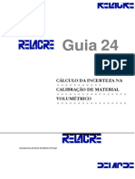 INCERTEZA CALIBRA material volumétrico.pdf