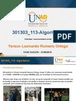 Plantilla_para_presentacion_Vìdeo_Etapa 1