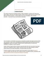 dlscrib.com_blog-ejercicios-de-escritura-ejercicio-de-escritura-noticias-frescas.pdf